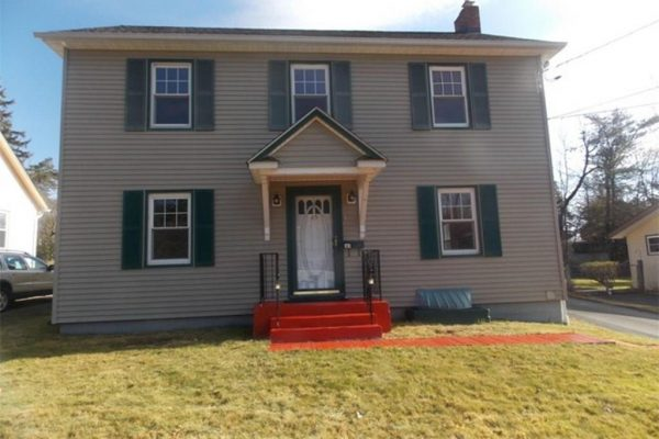 49 Winslow Place Liberty Town NY 12754