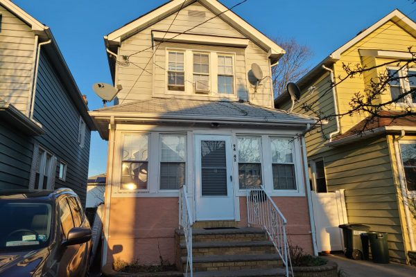 94-43 226 St. Floral Park NY 11001